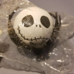 Nightmare b4 xmas Jack Skellington antenna topper